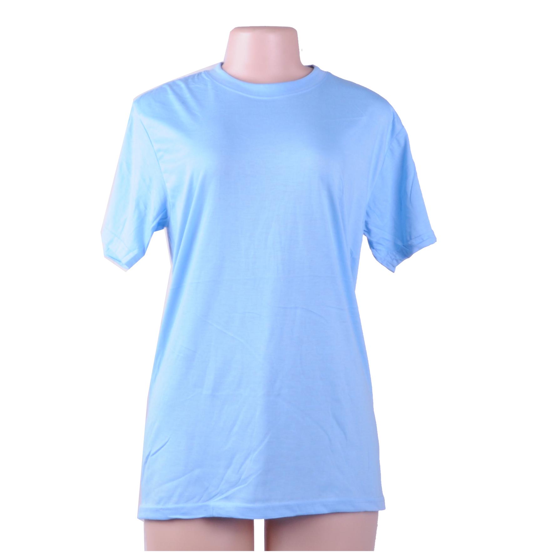 women 39 s regular t shirt sku tc1601146w bulkdeal