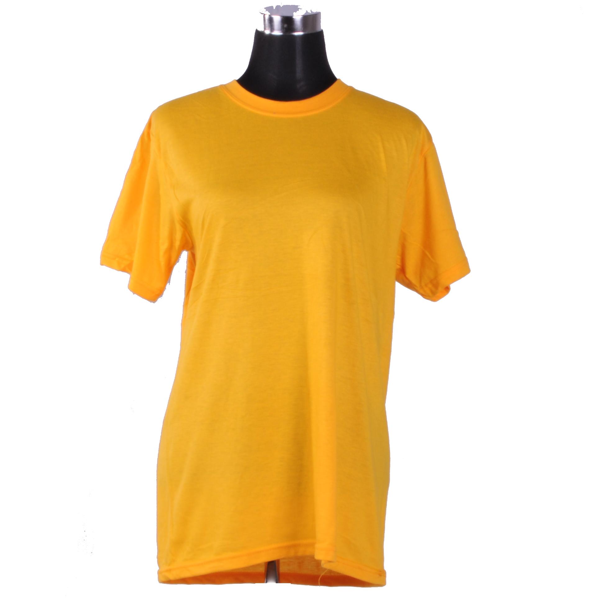 women 39 s regular t shirt sku tc1601148w bulkdeal