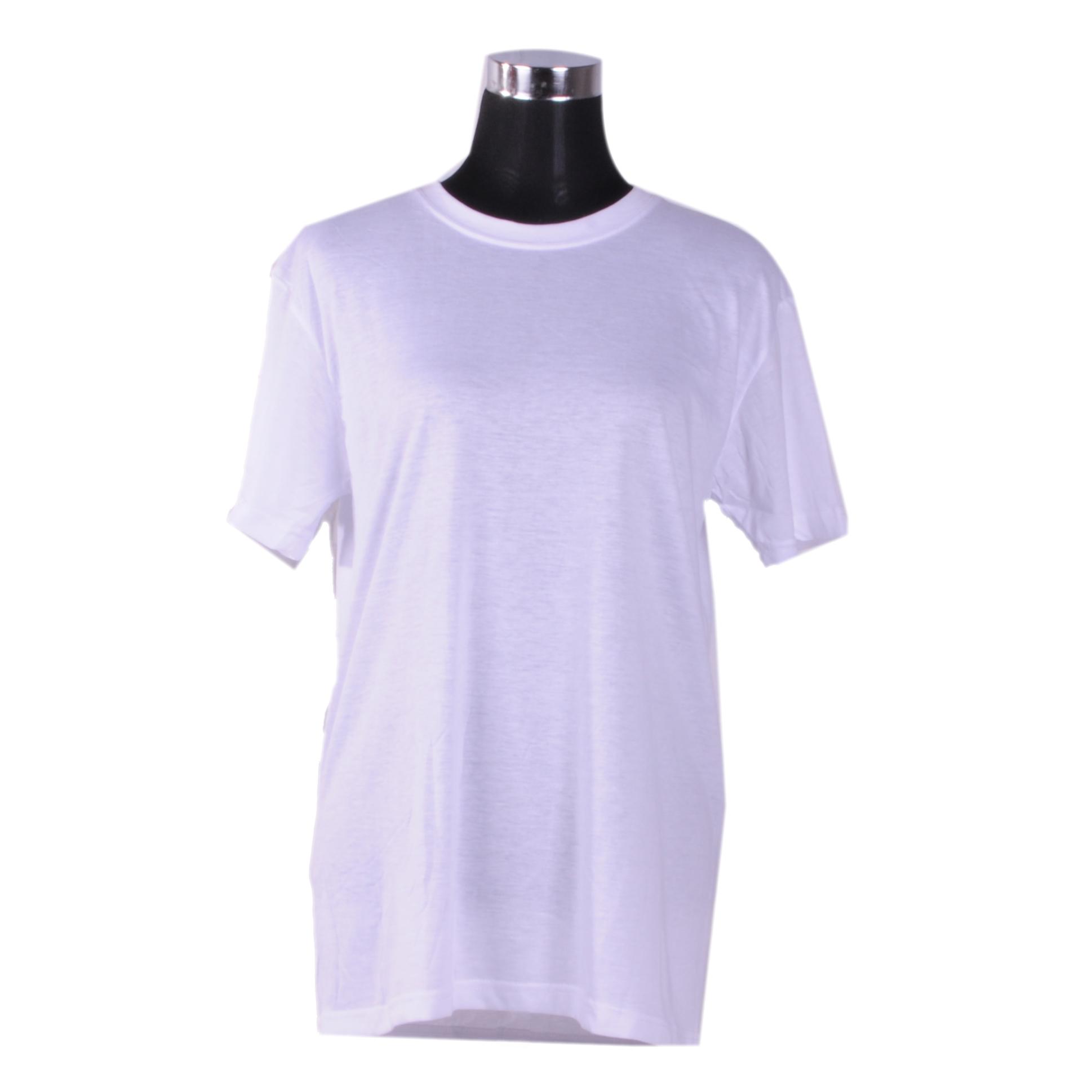 women 39 s regular t shirt sku tc1601147w bulkdeal
